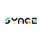 Syage