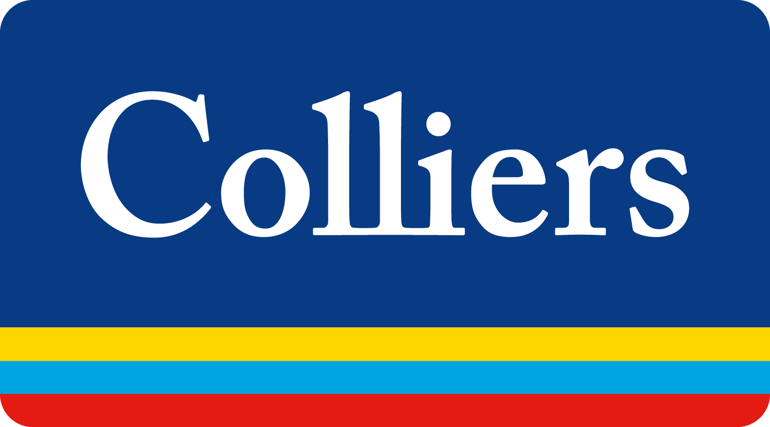 Colliers & Bearing Point