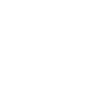 Cyllene