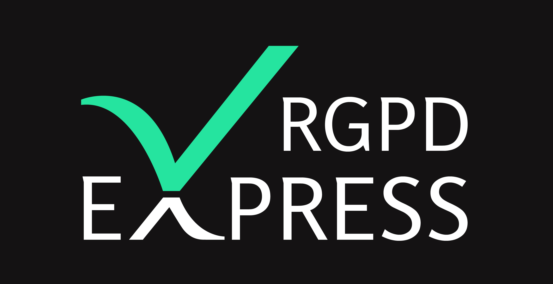 RGPD Express