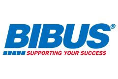 BIBUS France