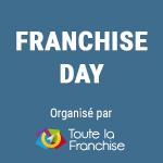 FRANCHISE DAY - Habitat et Bâtiment
