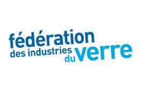 Fédération des Industries du verre