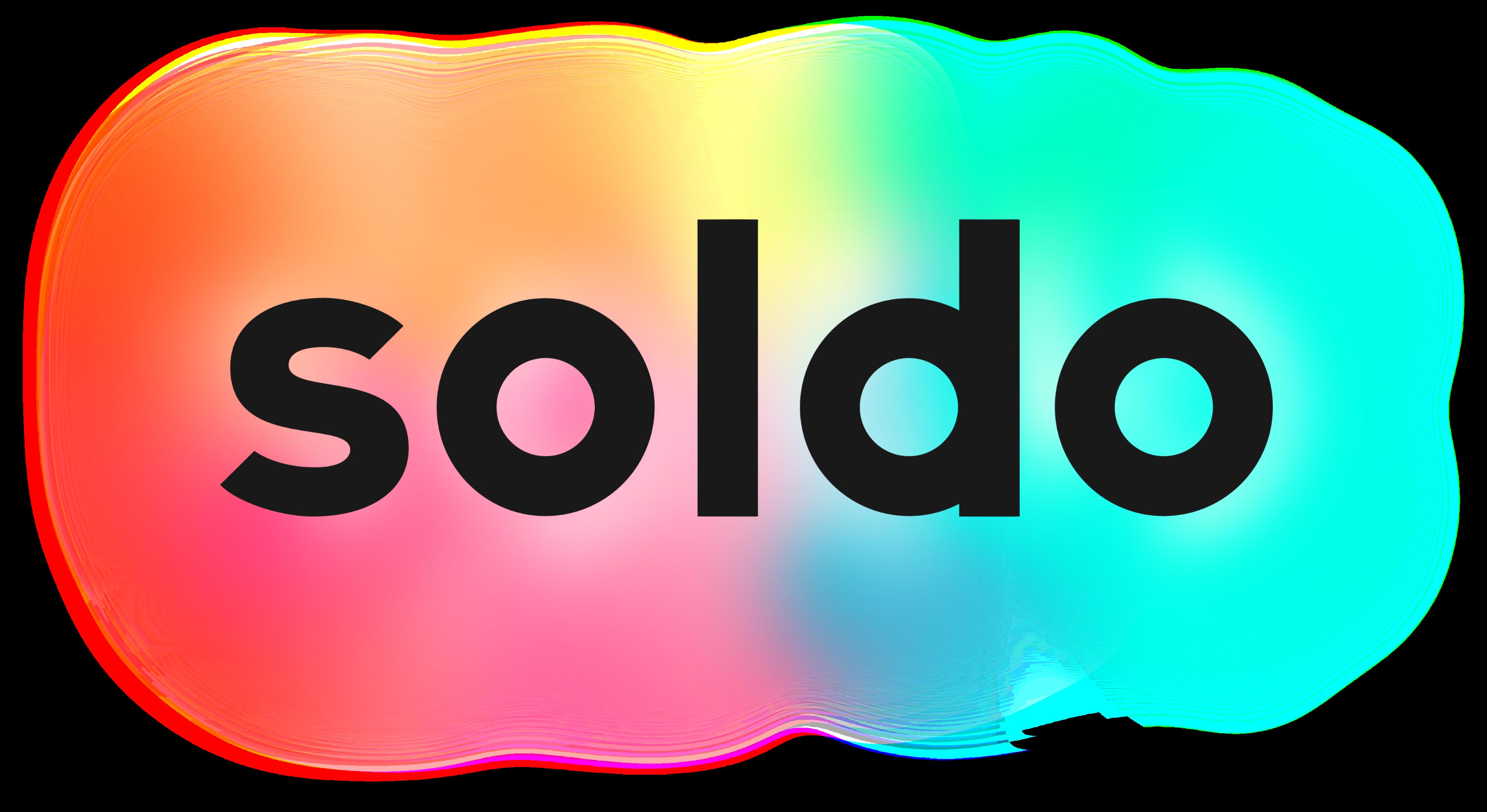 Soldo | Gestion des dépenses professionnelles