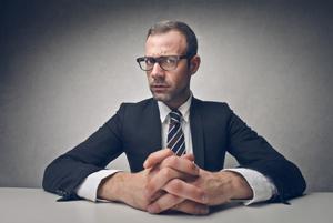 Entretiens professionnels (Loi du 5 mars 2014) : Quelles obligations, pénalités et solutions ?