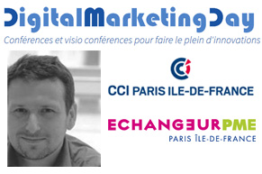 Marketing Viral et Growth Hacking