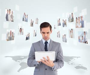 PME : quelles méthodes pour identifier vos meilleurs prospects ?