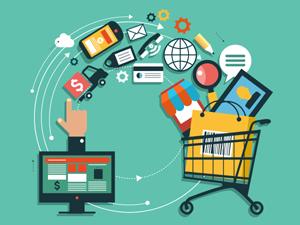 Comment augmenter la rentabilité de son site e-commerce en lançant une marketplace?