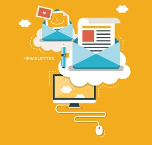 Les secrets d'un e-mailing réussi