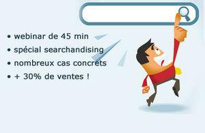 Magento, Prestashop, autres plateformes : optimisez le moteur de recherche de votre site pour convertir plus et mieux !