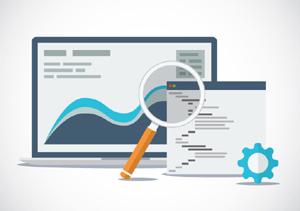 Masterclass e-commerce : 5 minutes pour analyser votre site en live !