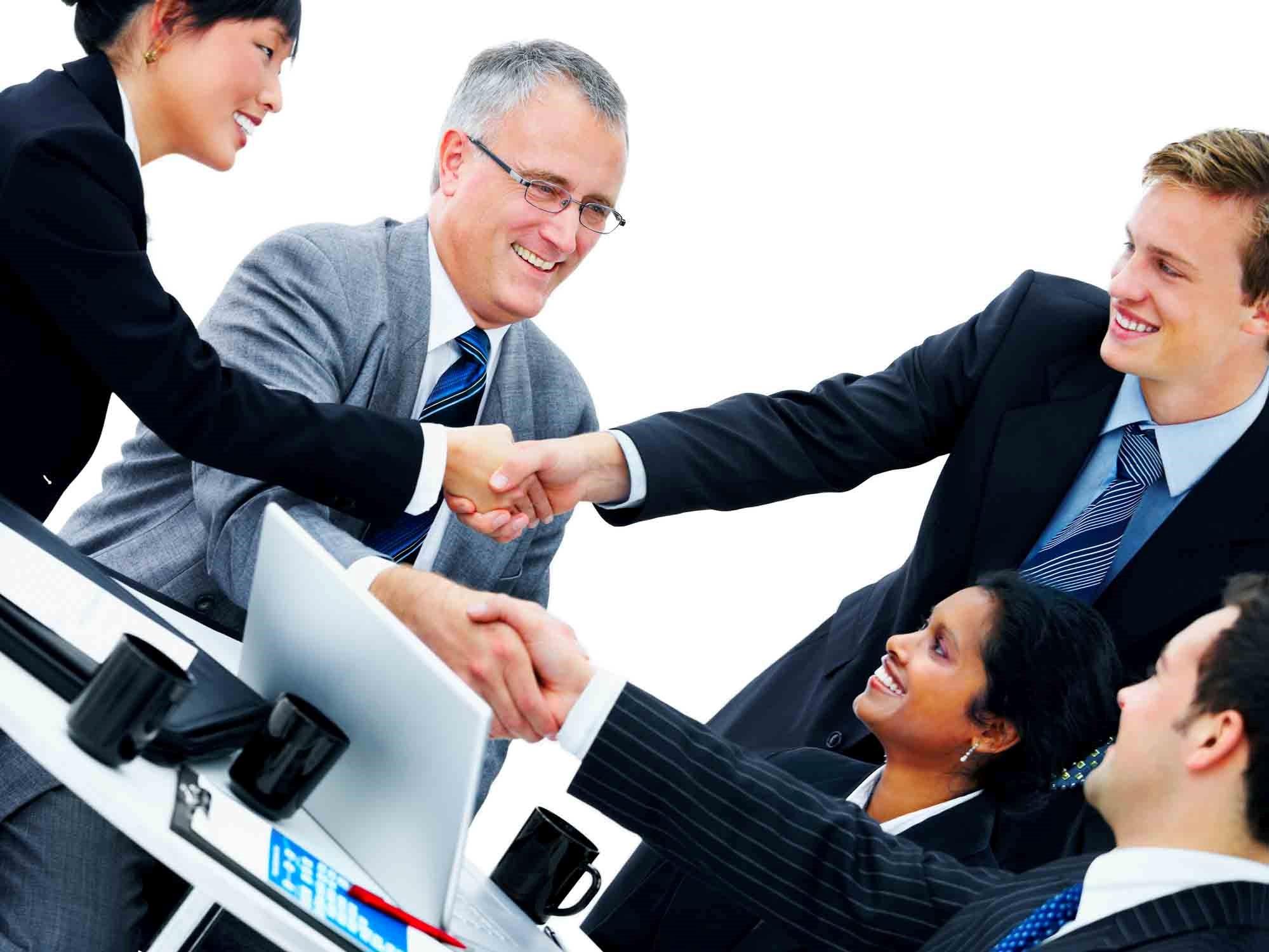 Portail RH collaboratif en mode SaaS : Comment vous simplifier la vie et celle de vos collaborateurs ?