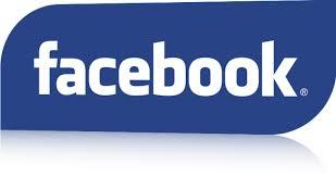 Réseaux sociaux : 3 astuces pour faire le buzz