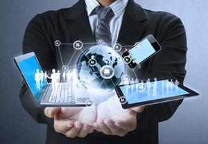 Comment intégrer la technologie à votre activité ou organisation de manière efficace?