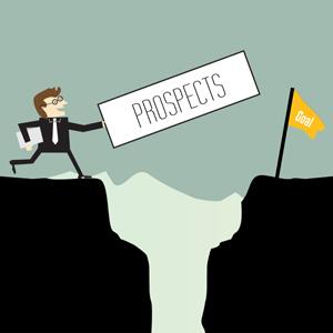 Comment prospecter avec efficacité quand on est une PME BtoB ?