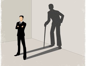 Du bilan à l'expertise...  Quelle stratégie de départ à la retraite pour vous et vos salariés ?