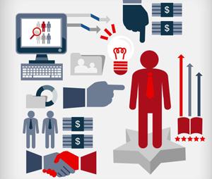 Le Big Data et le Recrutement : C'est quoi ? Quels impacts ? Quelles opportunités ?