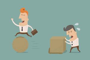 Les actualités sociétales 2015 : focus sur les enjeux de la pénibilité au travail