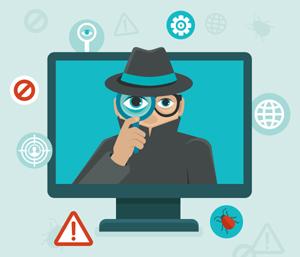 Quels risques informatiques pour les entreprises en 2015 ?