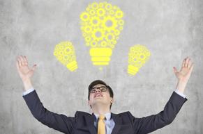 RH, managers : les 4 piliers pour développer l'auto-motivation de vos collaborateurs