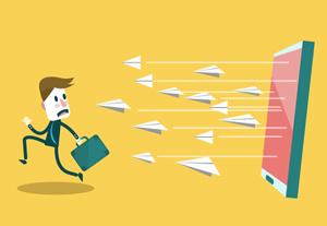 TPE-PME, n'ayez pas peur du Numérique – Vos confrères témoignent !