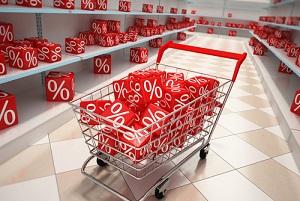 30% des investissements promotionnels perdus?! Mesurez la réalité d'exécution des actions promotionnelles en magasin et comment l'améliorer