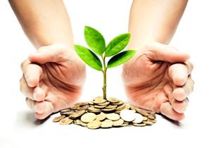 Comment financer votre startup? Focus sur les Business Angels