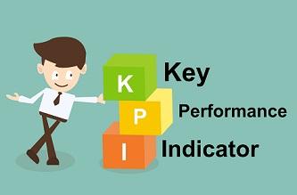 E-logistique : maîtriser ses KPI pour améliorer sa satisfaction client