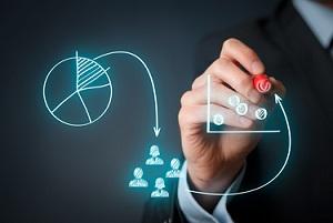 Emailing, Display/RTB : découvrez les nouvelles solutions de ciblage d'audience