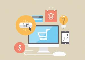 Gagnez en rentabilité en couplant votre site e-commerce à un ERP