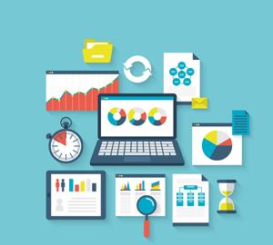 L'analyse exploratoire des données