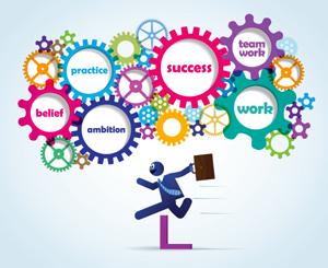 Le Consulting Management comme source de performance?