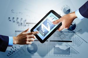 Les 3 piliers d'une Stratégie Digitale performante