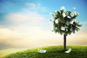 Les étapes de la levée de fonds:  un jeu de séduction