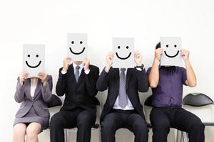 Réformes sociales et RH : ce qui change pour les TPE-PME en 2015