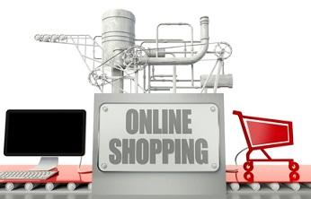 Retailers, marques : comment améliorer l'expérience shopping online et offline de vos clients ? Spécial mode !