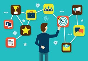 Réussir votre stratégie marketing grâce aux parcours clients
