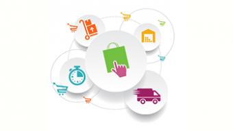 Savoir choisir ses modules pour gérer sa boutique Prestashop de manière efficace!