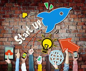 Start-up, pour une croissance plus rapide, adoptez la stratégie du Corsaire!