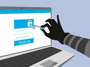 Améliorer la sécurité des réseaux & donner confiance aux acteurs