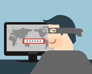 Comment détecter et bloquer les visiteurs web malveillants ?
