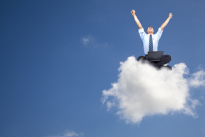 Comprendre les enjeux du cloud computing