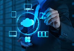 Dans quel ordre dois-je lancer mes projets Cloud?
