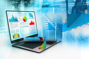 Dirigeants de TPE/PME - comment gagner en productivité avec une comptabilité dématérialisée?