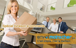 E-commerçants : comment augmenter le taux de conversion avec une politique de livraison bien pensée ?