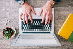 Emailing : Devenez un(e) expert(e) de la segmentation en 30mn