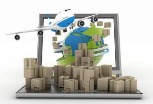 Externalisation de la logistique publicitaire & marketing : quelles méthodes et quels enjeux ?