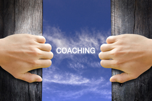 Formation de formateurs/coaches : Découvrez un outil qui intègre les dernières recherches sur les types de personnalité