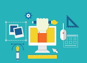 Gestion de votre activité e-commerce et de vos ventes Multicanal, découvrez OASIS 7