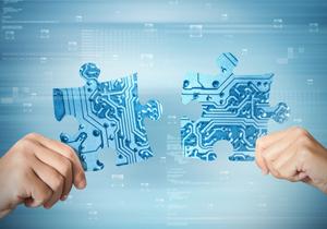 Innover grace à l'agilité des logiciels de gestion open source !